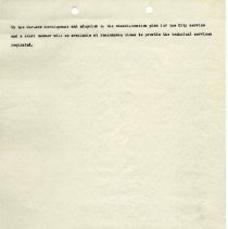 Image of Proposals_classification_positions_1952_page_007