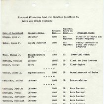 Image of Proposals_classification_positions_1952_page_075