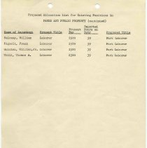 Image of Proposals_classification_positions_1952_page_076