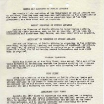 Image of Proposals_classification_positions_1952_page_079