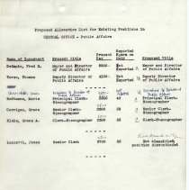 Image of Proposals_classification_positions_1952_page_008