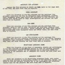 Image of Proposals_classification_positions_1952_page_080