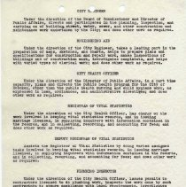 Image of Proposals_classification_positions_1952_page_081