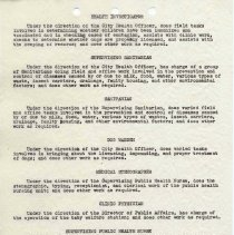 Image of Proposals_classification_positions_1952_page_082