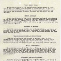 Image of Proposals_classification_positions_1952_page_083
