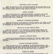 Image of Proposals_classification_positions_1952_page_084