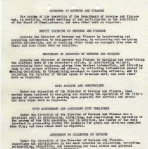 Image of Proposals_classification_positions_1952_page_086