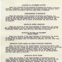 Image of Proposals_classification_positions_1952_page_087