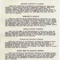 Image of Proposals_classification_positions_1952_page_089