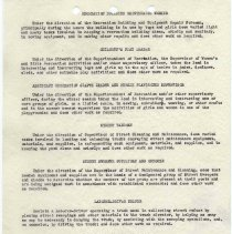 Image of Proposals_classification_positions_1952_page_090