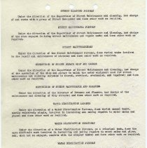 Image of Proposals_classification_positions_1952_page_091
