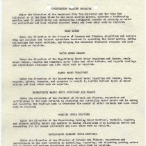Image of Proposals_classification_positions_1952_page_092