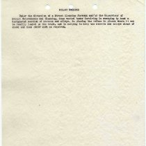 Image of Proposals_classification_positions_1952_page_093