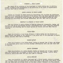 Image of Proposals_classification_positions_1952_page_095