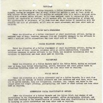 Image of Proposals_classification_positions_1952_page_096