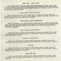Image of Proposals_classification_positions_1952_page_097