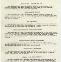 Image of Proposals_classification_positions_1952_page_098
