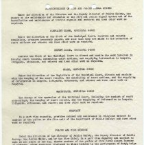 Image of Proposals_classification_positions_1952_page_099