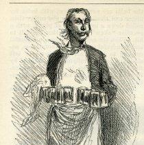 Image of illustration pg 704: Hoboken Lager