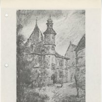 Image of 114