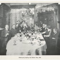 Image of 123