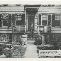 Image of 013
