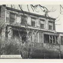 Image of 017