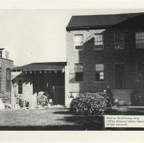 Image of 018