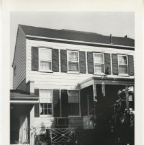 Image of 020