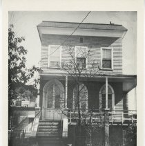 Image of 028
