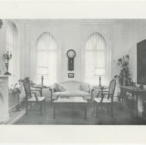 Image of 029