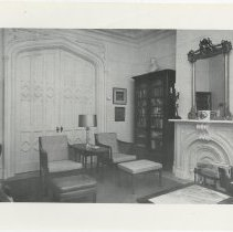 Image of 030