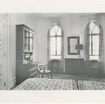 Image of 031