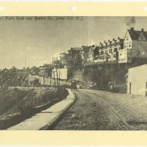 Image of 089