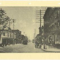 Image of 091
