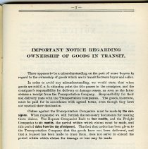 Image of 02 Pg 2 Notice