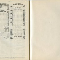 Image of 33 Pg 40