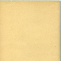 Image of 34 Back Cover