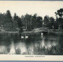 Image of [20] Speckenbuttel, Rickmersbrucke.