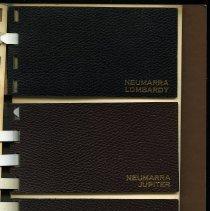 Image of chrome tan, group 2