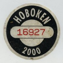 Image of 2: 2000