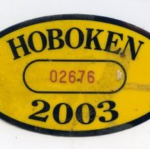 Image of 3: 2003