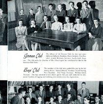 Image of Sentry_1943 019 Pg [17] German Club + Boys' Club