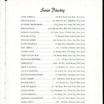 Image of Sentry_1943 029 Pg 27 Senior Directory