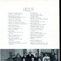 Image of Sentry_1943 005 Pg [3] Faculty