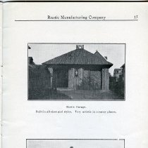 Image of pg 15