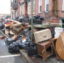 Image of Img_4132 trash