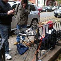 Image of Imag0189 phone charging station