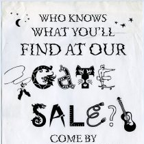 Image of Gate Sale 045