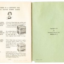 Image of page 24 & inside back cover